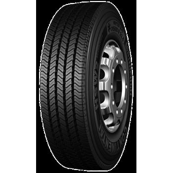 Грузовая шина Continental 315/70R22.5 154/150L (152/148M) TL HSW2 SCANDINAVIA EU LRJ 18PR M+S 3PMSF
