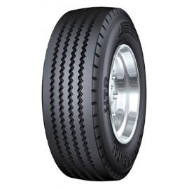 Грузовая шина Continental 385/65R22.5 160K (158L) TL HTR RU LRL 20PR M+S