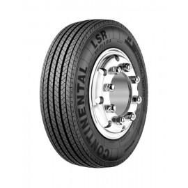 Грузовая шина Continental 9.5R17.5 129/127L TL LSR1 EU LRG 14PR