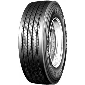 Грузовая шина Continental 315/60R22.5 152/148L TL HSL2+ ECO-PLUS EU LRL PR20