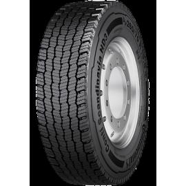 Грузовая шина Continental 285/70R19.5 145/143M  Conti Scandinavia HD3 EU LR H 16PR M+S 3PMSF