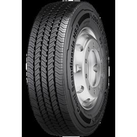 Грузовая шина Continental 265/70R19.5 140/138M TL Conti Scandinavia HS3 EU LRH 16PR M+S 3PMSF