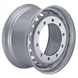 Грузовой колесный диск Hayes Lemmerz 11,75x22,5 M22 10/335/281/135 (2920842/HL1) alive