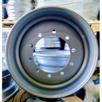 Грузовой колесный диск Hayes Lemmerz 9,00x22,5 M22 10/335/281/0 (2920199)