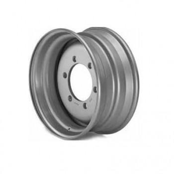 Грузовой колесный диск Hayes Lemmerz 6,75x17,5 B18ES32 6/205/161/0 (2870153)