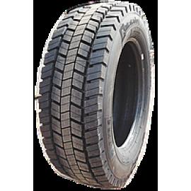 Грузовая шина Matador 315/60R22.5 152/148L TL D HR 4 EU LRL 20PR M+S 3PMSF