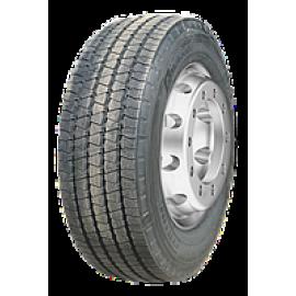 Грузовая шина Matador 315/60R22.5 152/148L TL F HR 4 EU LRL 20PR M+S