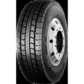 Грузовая шина Matador 315/70R22.5 152/148L (154/150K) TL DH 1 RU LRH 16PR M+S 3PMSF