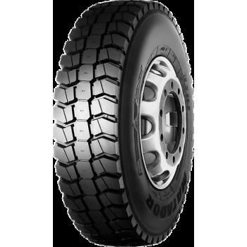 Грузовая шина Matador 12R22.5 152/148K TL DM 1 EU LRH 16PR M+S