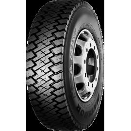 Грузовая шина Matador 245/70R19.5 136/134M TL DR1 EU LRH 16PR M+S
