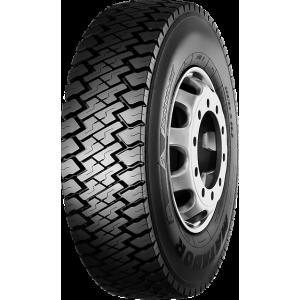 Грузовая шина Matador 11R22.5 148/145L TL DR 1 EU LRH 16PR M+S 3PMSF