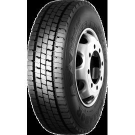 Грузовая шина Matador 225/75R17.5 129/127M TL DR 3 EU LRF 12PR M+S