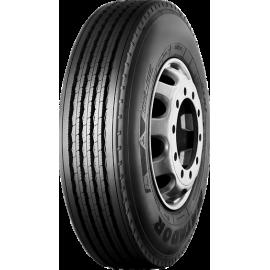 Грузовая шина Matador 11R22.5 148/145L TL FH 1 EU LRH 16PR