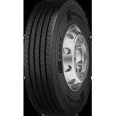 Грузовая шина Matador 295/80R22.5 154/149M TL F HR 4 EU LRH 16PR M+S 3PMSF