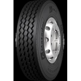 Грузовая шина Matador 315/80R22.5 156/150K TL FM 4 EU LRL 20PR M+S 3PMSF