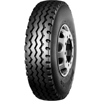 Грузовая шина Matador 12R22.5 152/148K TL FM 1 EU LRH 14PR