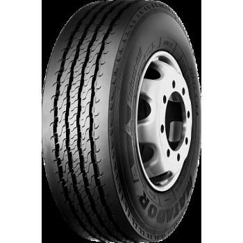 Грузовая шина Matador 265/70R19.5 136/134M (140/138L) TL FR 2 EU LRG 14PR