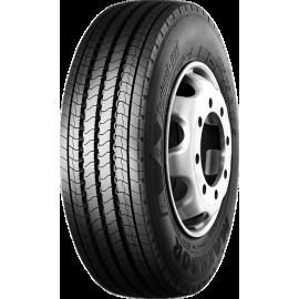 Грузовая шина Matador 245/70R19.5 136/134M TL FR 3 EU LRH 16PR