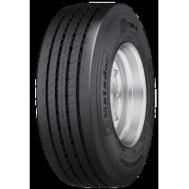 Грузовая шина Matador 385/65R22.5 160K TL T HR 4 EU LRL 20PR M+S