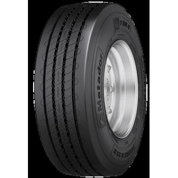 Грузовая шина Matador 285/70R19.5 150/148K T HR 4 EU LRJ 18PR M+S