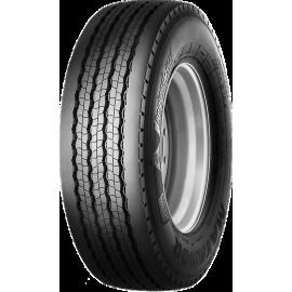 Грузовая шина Matador 265/70R19.5 143/141J TL TR 1 EU LRH 16PR M+S
