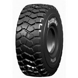 Шина для фронтальных погрузчиков TECHKING 26.5R25 ET6A E3/L3 TL